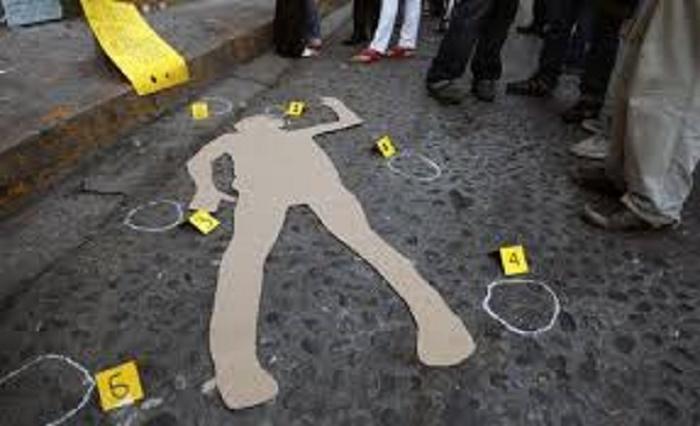 Un Sénégalais abattu de cinq balles par des policiers à Rennes (France)