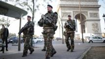 France: des élections régionales sous haute sécurité