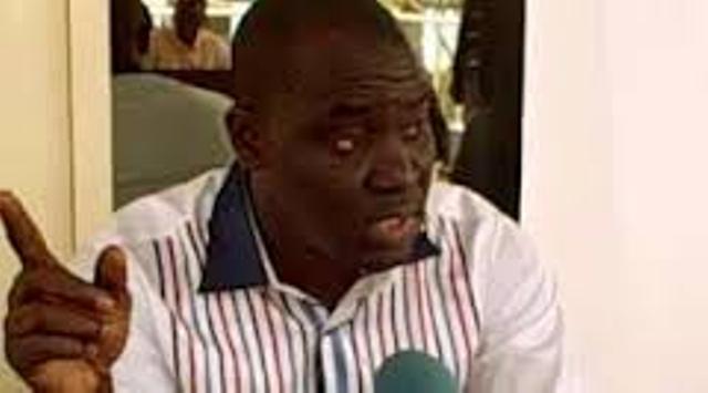 Tafsir Thioye : «le Pse est une honte pour le Sénégal»
