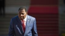 Le président béninois en mission au Burundi
