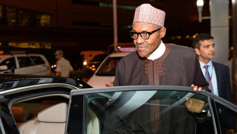 Corruption au Nigeria: les têtes continuent de tomber