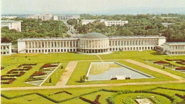 RDC: un rapport pointe une répartition inégale du budget de l'Etat