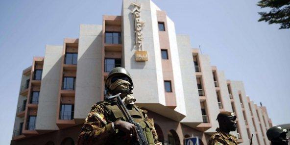 Mali : le Radisson de Bamako réouvrira le 15 décembre