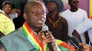 Agriculture, la Guinée-Bissau compte s'inspirer du modèle sénégalais