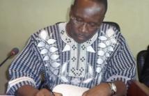"""Affaire écoutes téléphoniques: Le parti de Kaboré """"dément un recadrage"""" de Zida par le nouveau chef de l'Etat burkinabè"""