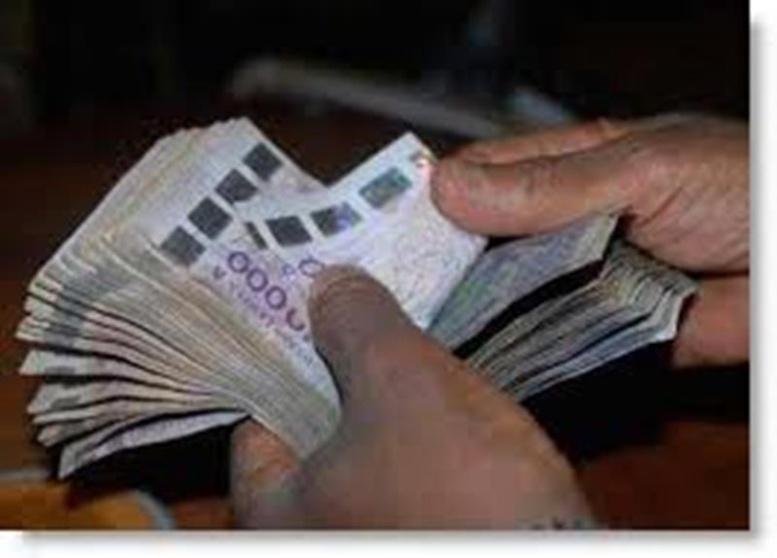 Corruption dans la Justice: le SYTJUST prône la revalorisation des salaires