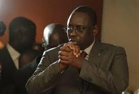 A Saldé (Matam) hier, le président Sall prend de court les apéristes et même le gouverneur
