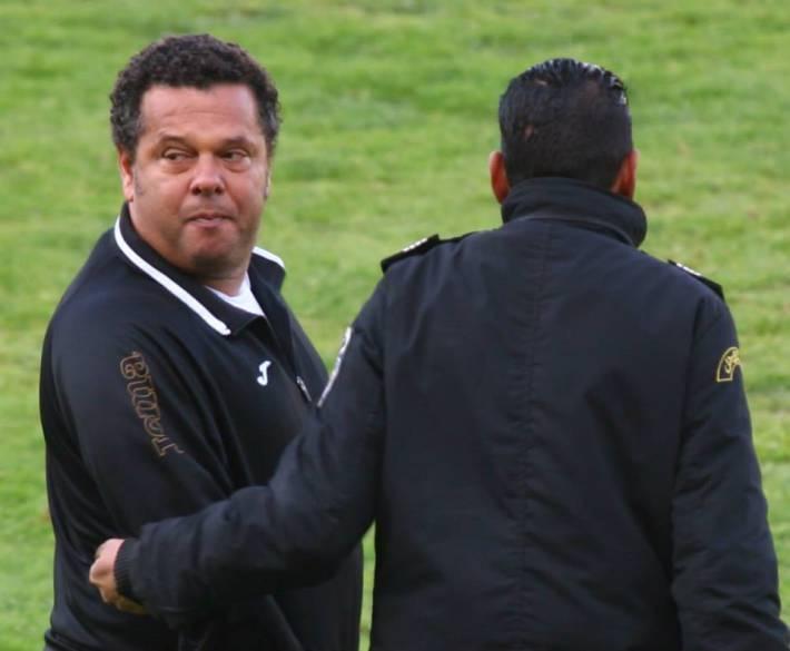 CAN U23 Sénégal 2015: démission du sélectionneur de la Tunisie