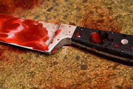 Ouakam: Pape mortellement poignardé par son ami, la gendarmerie a ouvert une enquête