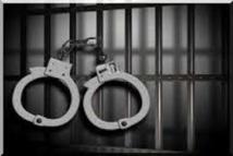 TOUBA : Un inconnu muni de menottes arrêté par la Police se faisait passer pour un élément du Gign