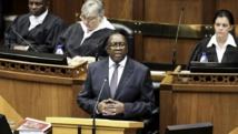 Afrique du Sud: le limogeage du ministre des Finances largement décrié
