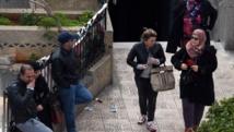 Algérie: la loi contre les violences faites aux femmes adoptée