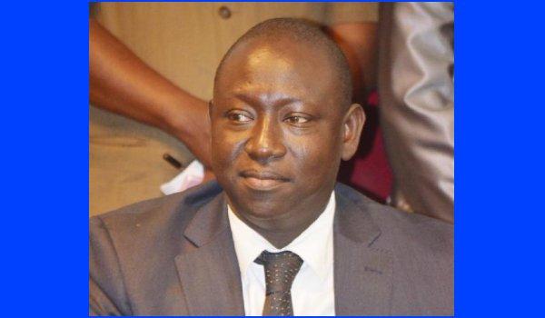 """IPRES - Mamadou SY Mbengue aux retraités: """"C'est juste une incompréhension"""""""