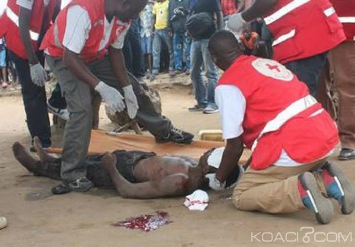 Burundi: Opération coup de poing à Bujumbura au lendemain des attaques des camps, une quarantaine de morts