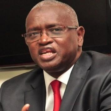 Abdou Latif Coulibaly: «Clédor Séne devait se taire et retourner vers Dieu»