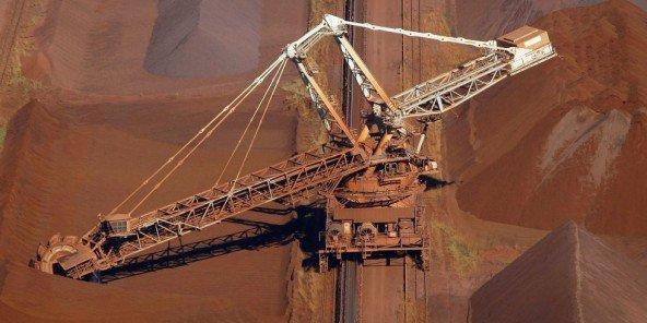 Mines : le Sénégal veut relancer le projet Falémé