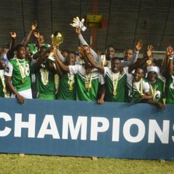 CAN U23 : Le bilan complet de la compétition