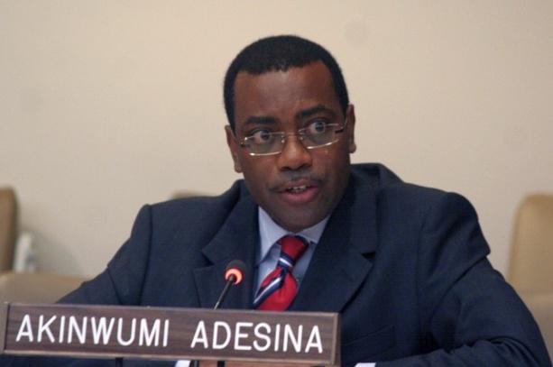 Corruption en Afrique : La BAD estime le préjudice à 148 milliards de dollars