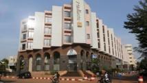 Mali : réouverture de l'hôtel Radisson et beaucoup de travaux