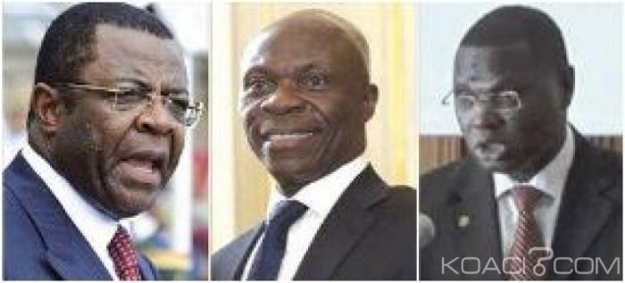 Cameroun : La sûreté maritime dans le golfe de Guinée secouée par une affaire de 310 millions
