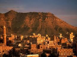 Yémen: les pourparlers de paix ont commencé en Suisse. (ONU)