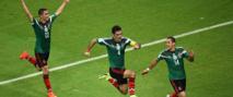 Mexique-Sénégal en amical le 10 février à Miami