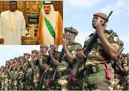 Coalition «musulmane» contre le terrorisme, attention l'action terroriste est certes barbare, mais pas inintelligente