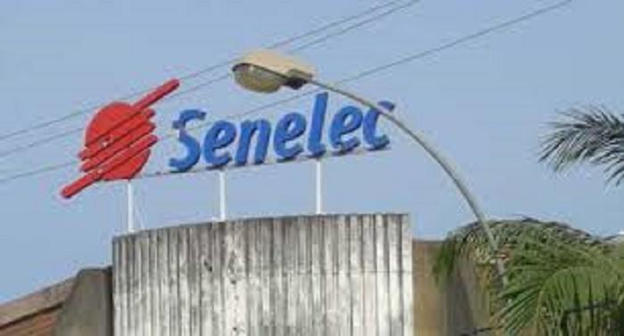 Factures impayées de la SENELEC: le démenti de Touba