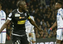Mercato, Chelsea et Manchester City suivent Ndoye