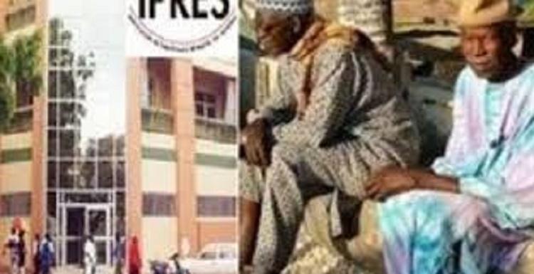 Prenez votre retraite en main: message aux retraités et aux préretraités du Sénégal