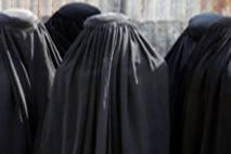 Terrorisme : la Cedeao interdit le voile intégral dans la sous-région