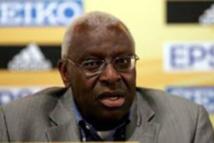 IAAF - Accusé de corruption passive et de blanchiment aggravé: les incroyables aveux de Lamine Diack