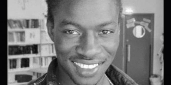 France/Sénégal : retour sur l'affaire Babacar Guèye, abattu par la police à Rennes