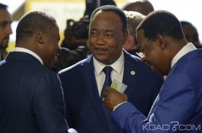 Niger: Tentative de coup d'état déjoué, l'opposition réclame des preuves au Président Issoufou