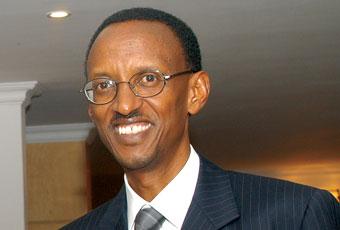 Rwanda: Sans surprise, le «oui» pour la révision constitutionnelle emporte avec 98,13 des voix