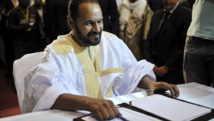 Mali: six mois après, où en est la mise en place de l'accord de paix?