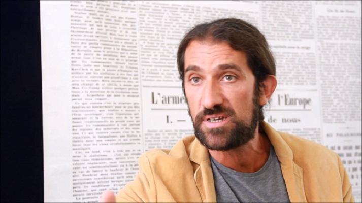 Procès-verbaux d'auditions de Lamine Diack : les précisions de Stéphane Mandard, journaliste au «Le monde»