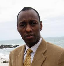 LAMINE DIACK : LE BOB DENARD AFRICAIN (par Sidy Fall, FPDR FRANCE)