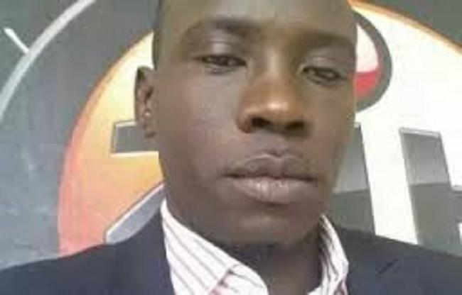 Affaire Lamine Diack : le CDEPS condamne l'interpellation de journalistes