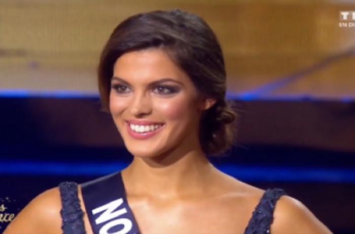 Miss France 2016 : le doublé gagnant