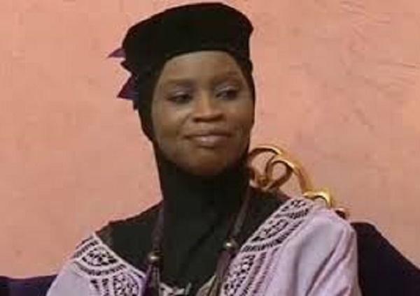 Affaire Lamine Diack: Mamadou Mansour Diop et Ndeye Astou Gueye à la DIC