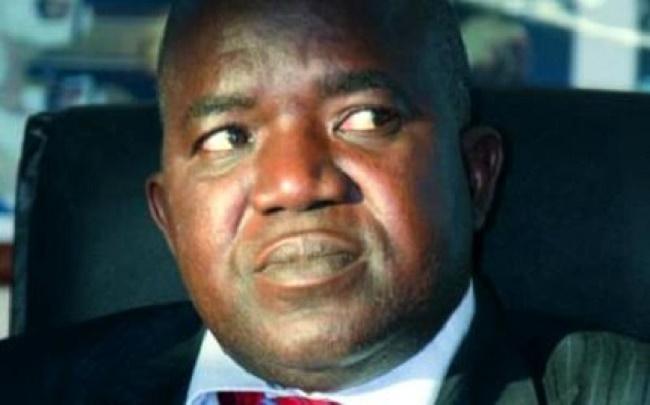 Affaire Lamine Diack: Oumar Sarr placé sous mandat de dépôt
