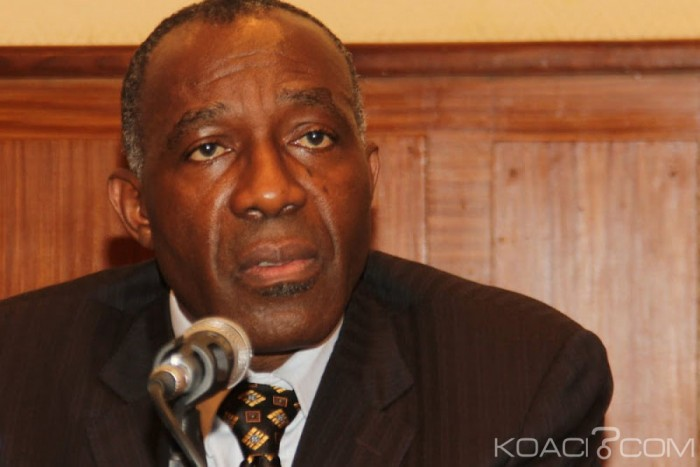 RDC : Secoué par le vol d'une forte somme d'argent, le ministre des Affaires étrangères saisit la justice
