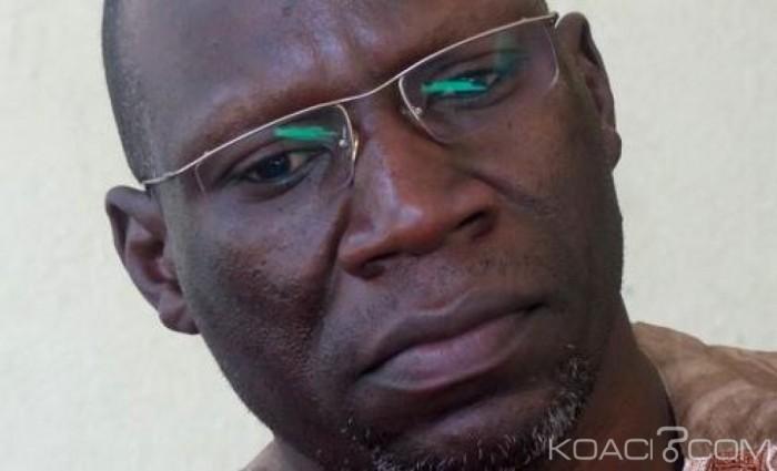 Centrafrique: Mis sous pression, Noureddine Adam renonce à la partition du pays