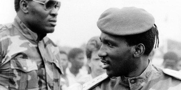 Il y a quarante ans éclatait la « guerre de Noël » entre le Mali et le Burkina Faso