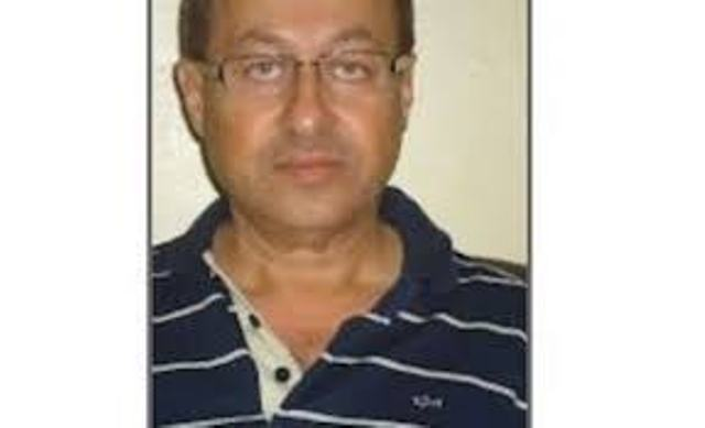 Comment Zoheir Wazni 'Bernard Madoff local' s'est joué des banques sénégalaises