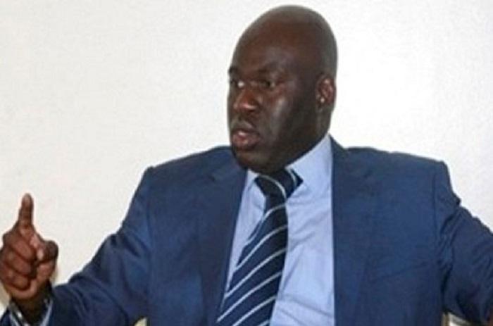 Ngoundiane : Les populations bénéficient désormais de la CMU.