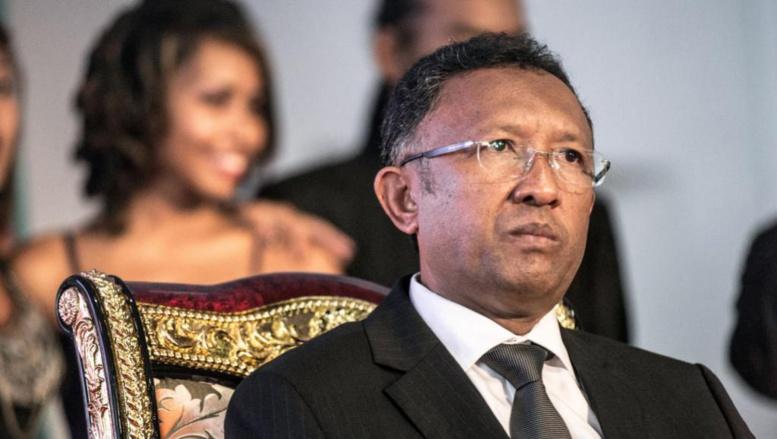 Madagascar: le parti présidentiel favori des sénatoriales