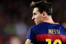 Transfert : Manchester City propose un salaire dingue à Messi !