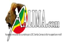 Nouvelle convocation de journaliste par la DIC: Samba Camara de Xalima appelé sans motif